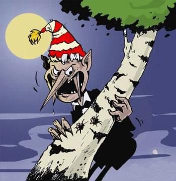 http://www.mega-anekdot.com/docs/id_4887623d49575c1_buratino_vampir.jpg